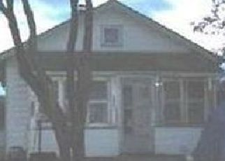 Pre Foreclosure in Norwalk 06854 ELY AVE - Property ID: 1635883404