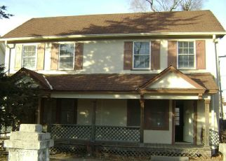 Pre Foreclosure in Omaha 68110 SPENCER ST - Property ID: 1635907493