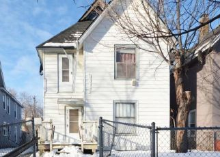 Pre Foreclosure in Minneapolis 55404 10TH AVE S - Property ID: 1635928517