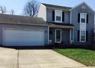 Pre Foreclosure in Elizabethtown 42701 EASTERN ST - Property ID: 1635974952