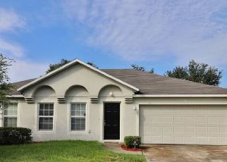 Pre Foreclosure in Jacksonville 32208 GARDEN BROOK RD - Property ID: 1635993782