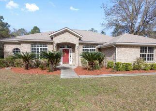 Pre Foreclosure in Jacksonville 32220 LOCKWOOD RD - Property ID: 1635999465
