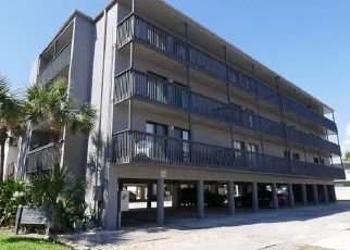 Pre Foreclosure in Jacksonville Beach 32250 1ST ST S - Property ID: 1636000344