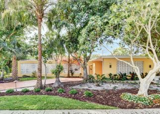 Pre Foreclosure in Boca Raton 33486 SW 3RD ST - Property ID: 1636051590