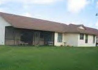 Pre Foreclosure in Boca Raton 33434 TIVOLI PL - Property ID: 1636074807