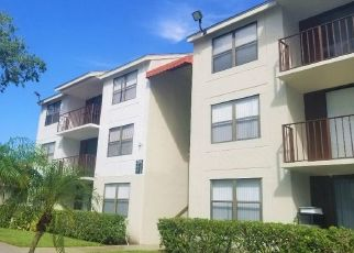 Pre Foreclosure in West Palm Beach 33401 EXECUTIVE CENTER DR - Property ID: 1636094959