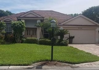 Pre Foreclosure in Naples 34104 APPLEBY DR - Property ID: 1636114212