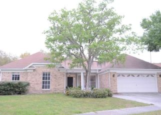 Pre Foreclosure in Tampa 33647 NORCHESTER CIR - Property ID: 1636165457