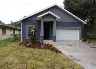 Pre Foreclosure in Tampa 33610 E NORTH BAY ST - Property ID: 1636175536