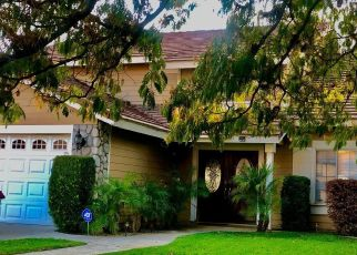 Pre Foreclosure in Moreno Valley 92557 LAKE SUMMIT DR - Property ID: 1636282848