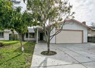 Pre Foreclosure in Sacramento 95822 66TH AVE - Property ID: 1636308233