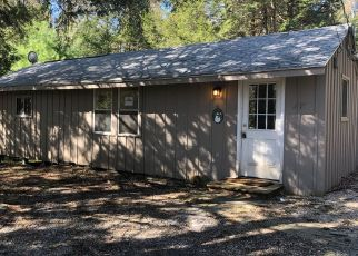 Pre Foreclosure in Otis 01253 HIGHRISE RD - Property ID: 1636317882