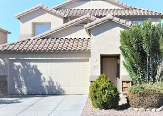 Pre Foreclosure in Youngtown 85363 N 115TH LN - Property ID: 1636333196