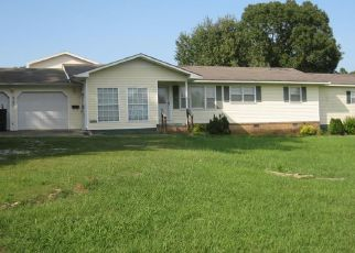 Pre Foreclosure in Cherokee 35616 EASTERWOOD ST - Property ID: 1636349857