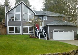 Pre Foreclosure in Auburn 98092 47TH ST SE - Property ID: 1636392324