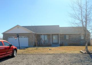 Pre Foreclosure in Aurora 84620 W 100 N - Property ID: 1636439185