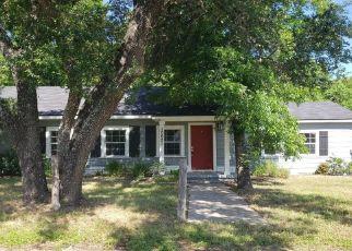 Pre Foreclosure in Waco 76708 MESA - Property ID: 1636450585