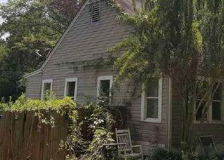 Pre Foreclosure in Kilgore 75662 W GOFORTH RD - Property ID: 1636481683