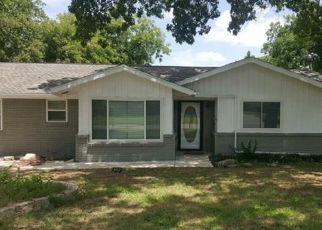 Pre Foreclosure in North Richland Hills 76180 CUMMINGS DR - Property ID: 1636496122