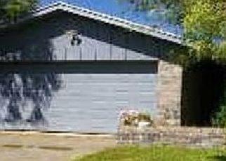 Pre Foreclosure in Corpus Christi 78414 FITZHUGH DR - Property ID: 1636509262