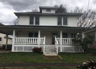 Pre Foreclosure in Erwin 37650 UNION ST - Property ID: 1636534677