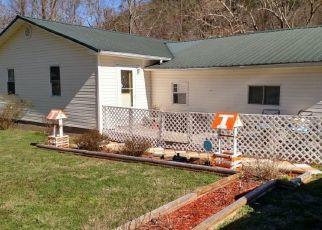Pre Foreclosure in Jonesborough 37659 CLARKS CREEK RD - Property ID: 1636548694