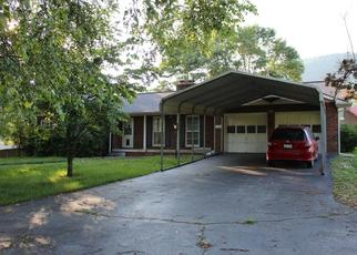 Pre Foreclosure in Speedwell 37870 HIGHWAY 63 - Property ID: 1636549117