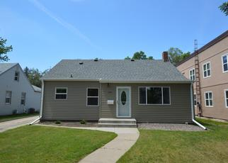 Pre Foreclosure in Aberdeen 57401 S MAIN ST - Property ID: 1636573207