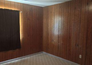 Pre Foreclosure in Columbia 29210 BUSH RIVER RD - Property ID: 1636581537