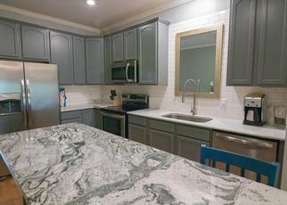 Pre Foreclosure in Charleston 29414 E ESTATES BLVD - Property ID: 1636614379