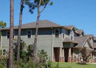 Pre Foreclosure in Navarre 32566 SOUND HAVEN CT - Property ID: 1636634983