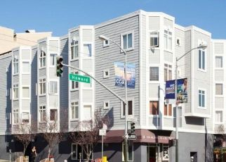 Pre Foreclosure in San Francisco 94103 7TH ST - Property ID: 1636647227