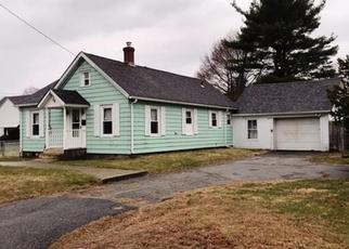 Pre Foreclosure in Oxford 01540 MAIN ST - Property ID: 1636655105