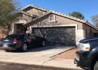 Pre Foreclosure in Phoenix 85040 E GRENADINE RD - Property ID: 1636693210