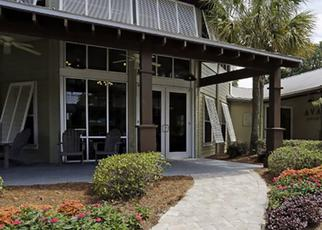 Pre Foreclosure in Pensacola 32534 PENSACOLA BLVD - Property ID: 1636730446