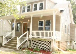 Pre Foreclosure in Baltimore 21214 BEECHLAND AVE - Property ID: 1636772947