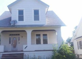 Pre Foreclosure in Baltimore 21214 SHIREY AVE - Property ID: 1636777308