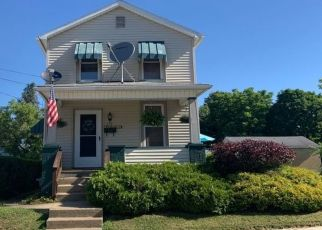 Pre Foreclosure in New Castle 16101 E REYNOLDS ST - Property ID: 1636992352
