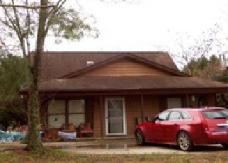 Pre Foreclosure in Louisburg 27549 VINEYARD DR - Property ID: 1637075122
