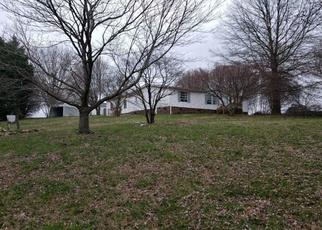 Pre Foreclosure in Walnut Cove 27052 OLD PLANTATION RD - Property ID: 1637099214