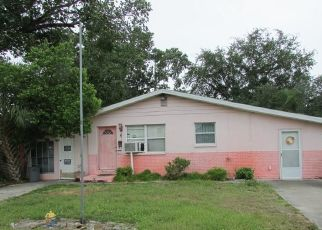 Pre Foreclosure in New Port Richey 34652 HIGHLAND LOOP - Property ID: 1637128116