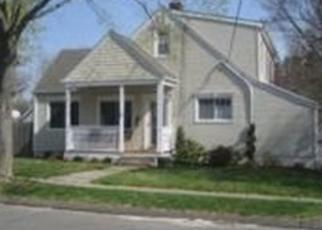 Pre Foreclosure in Stratford 06614 COOLIDGE ST - Property ID: 1637137323