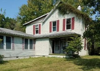 Pre Foreclosure in Indian Head 20640 STRAUSS AVE - Property ID: 1637198648