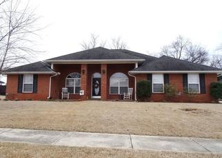Pre Foreclosure in Harvest 35749 COLDSPRINGS DR - Property ID: 1637335731