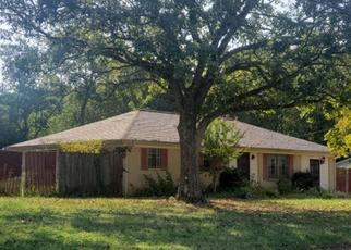 Pre Foreclosure in Huntsville 35805 MCCALLEY PL SW - Property ID: 1637336606