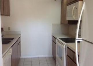 Pre Foreclosure in Jupiter 33477 14TH CT - Property ID: 1637425960