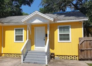 Pre Foreclosure in Jacksonville 32206 N LAURA ST - Property ID: 1637452220