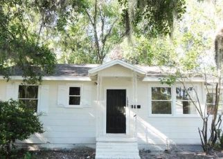Pre Foreclosure in Jacksonville 32206 W 26TH ST - Property ID: 1637488129