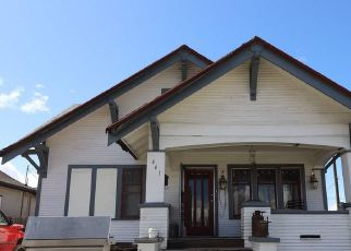 Pre Foreclosure in Twin Falls 83301 2ND AVE N - Property ID: 1637542448