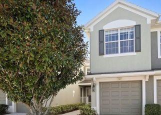 Pre Foreclosure in Riverview 33578 RIVER TURIA CIR - Property ID: 1637627865